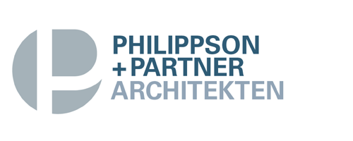PHILIPPSON + PARTNER ARCHITEKTEN MBB